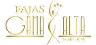Fajas Gama Alta